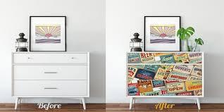 old furniture makeover. Ultimate Furniture Makeover Solution. Old I