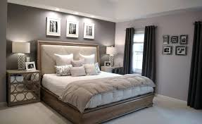master bedroom decorating ideas blue and brown. Blue Master Bedroom Decorating Ideas And Brown