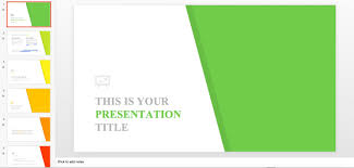 Professional Powerpoint Templates Free Download Top Form