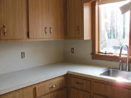 Simple Small Kitchen Design Simple Kitchen Designs Zampco