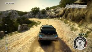 top 10 racing games for low end pc