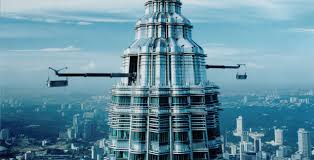 great architecture buildings. Simple Buildings Virginia Duran Blog Photography 10 Great Buildings Under Construction  Petronas Towers By Cesar Pelli Inside Architecture E