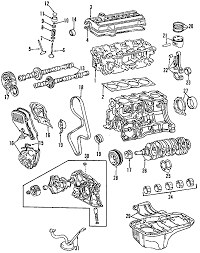 1995 toyota celica engine diagram 1995 diy wiring diagrams 1995 celica engine diagram 1995 home wiring diagrams