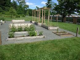 eartheasy farmstead raised garden bed giveaway