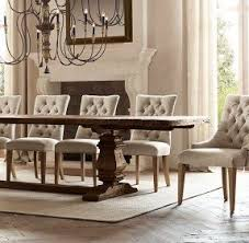 dining room table set for 10. dining unique room tables round on table seats 10 set for o