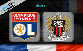 Fast trains from lyon to nice take around 4 hours and 24 minutes, covering a distance of approximately 292 kilometres. Bwa8yjrgzskrrm