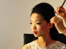 chinese wedding makeup artist msia best