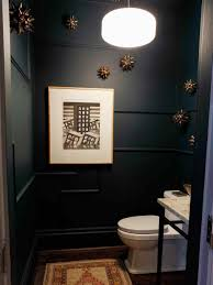 modern guest bathroom design. modern half bathroom colors guest designs very small bath dazzling tan paint ideas eaaddffed design b