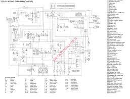 wiring motor lights car wiring diagram download moodswings co Slo Syn Stepper Motor Wiring Diagram Slo Syn Stepper Motor Wiring Diagram #61 superior electric slo-syn stepper motor wiring diagram