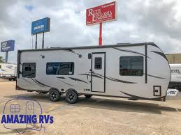2020 atc trailers aluminum toy hauler 8 5 x 28 bedroom houston tx
