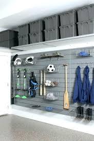 garage overhead storage ideas garage ceiling storage ideas best overhead garage storage ideas on overhead garage