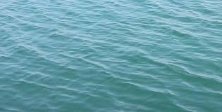 play preview video ocean water background1 ocean