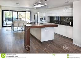 Extension Kitchen House Kitchen Extension Royalty Free Stock Image Image 11993486