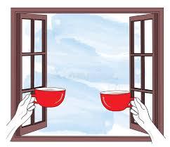 window sill clipart. Perfect Sill Curtain Clipart Window Sill And Window Sill Clipart