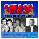Smash Xmas Hits, Vol. 5