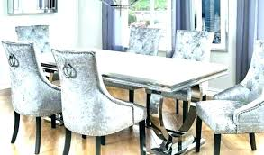 good 6 chair round dining table or round dinner table for 6 round what size rug for dining room table with 6 chairs