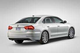similiar vw 1 8 tsi engine keywords engine performance for vw 1 8 tsi engine wiring diagram