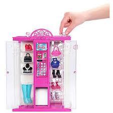 Barbie Vending Machine Walmart Fascinating Barbie Life In The Dreamhouse Accessory Vending Machine Walmart