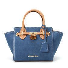 Women's Bags & <b>Samantha Vega</b>   eBay
