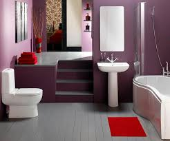 Simple Bathroom Design Ideas | Beautiful Bathroom Design | Interior | House  Design | Home Decor - YouTube