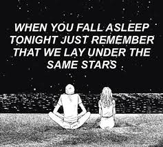 Pin By Amara Johnson On Instagram Pinterest Shawn Mendes Shawn Stunning Love Under The Stars Quotes