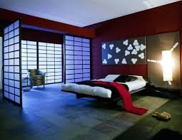 Paint A Bedroom Purple Bedroom Wall Paint Alluring Best For Walls Andrea Outloud