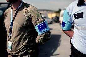 Αποτέλεσμα εικόνας για (Frontex)