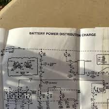 1984 cj7 jeep 4 cylinder battery power Jeep 4 Cylinder Engine Diagram Jeep 4.0L Engine Diagram