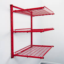 the benefits of our parts carts without the floor space