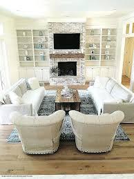 small studio furniture. Studio Apt Furniture Ideas Sectional Sofas Sofa Awesome Coolest Apartment Elegant Small I