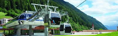 Activecard Cable Cars Included
