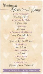 144 swoon worthy songs for every part of your wedding day Wedding Songs Reception Entrance listen to a playlist of these songs on spotify best wedding reception entrance songs