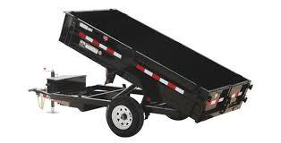 utility dump trailer d510 Pj Dump Trailer Wiring Diagram PJ Dump Trailer Control Wiring