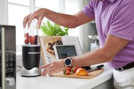 Currys Small Kitchen Appliances Small Kitchen Appliances