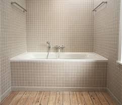 bathroom remodeling brooklyn. Bathroom Remodeling Brooklyn Khan Home Improvement - Homestead
