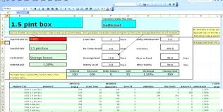 cleaning supplies list excel supplies office supplies inventory supply excel list of office