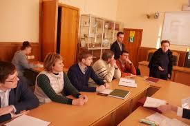 Магистры специальности Право ЗНУ защитили дипломные работы на  Магистры специальности Право ЗНУ защитили дипломные работы на английском языке