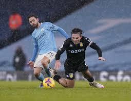 90PLUS | 100-Mio-Deal: Manchester City verpflichtet Jack Grealish - 90PLUS