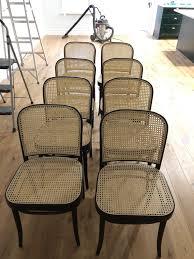 new york chair caning repair 32 photos 22 reviews furniture repair 2825 atlantic ave east new york brooklyn ny phone number yelp