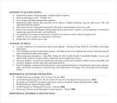 Regional Manager Resume Inspiration 48 Sales Manager Resume Templates PDF DOC Free Premium Templates