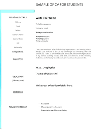 Quick Resume Template Unique Www Resume Template Free Plus Quick Resume Template Quick Resume