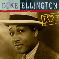 it don t mean a thing if it ain t got that swing greatest  artist duke ellington