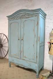 shabby chic furniture colors. best 25 shabby chic colors ideas on pinterest blush color palette pallets and country bedrooms furniture