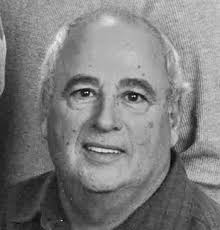 Leonard Miller Obituary (1942 - 2019) - The Repository
