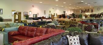 Consignment Furniture Furniture Stores 6550 E 41st St Midtown