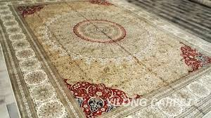 carpets and rugs konya round sears large pink rug kmart argos grey patterned bamboo area beach