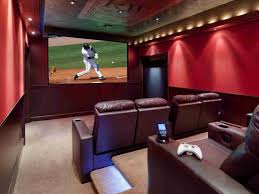 home theater room design. Remodelling Home Theater Room Designs Ideas Happy Best Theatre Design Stylesyllabus Us Www Com Software 7 A