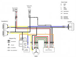 wiring diagram page 5 the wiring diagram yamaha blaster cdi wiring diagram