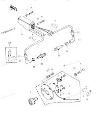 ford falcon eb radio wiring diagram wiring diagram and hernes ba falcon stereo wiring harness auto diagram schematic