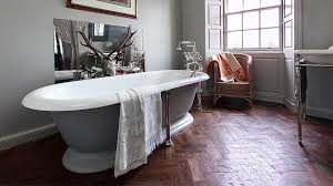 bathroom designs with freestanding tubs. Modren Tubs Bathroom Ideas With Freestanding Bathtub 13 Throughout Designs Tubs C